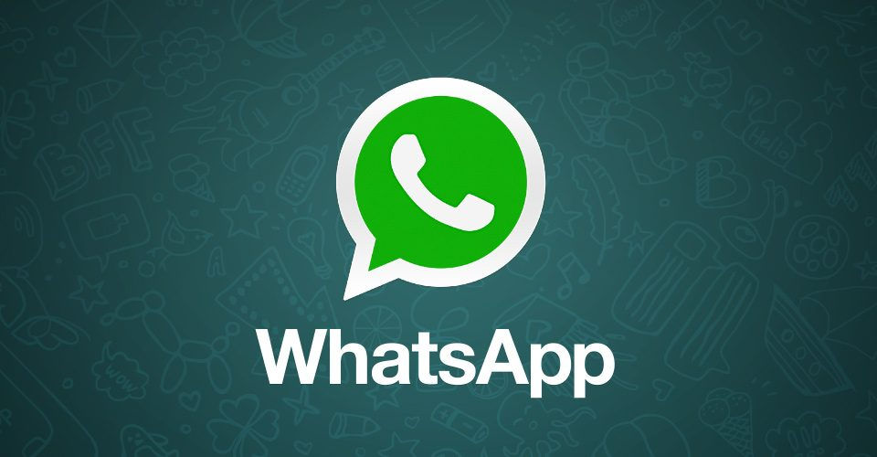 How to spy WhatsApp messages android for free
