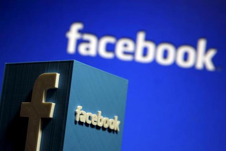 How to hack Facebook password free online no survey