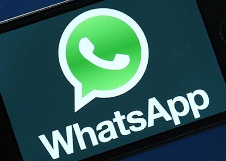 How to hack someones WhatsApp without touching their cell phone