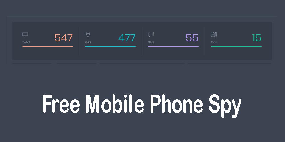 #1 Spy Contact WhatsApp Using XySpy