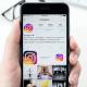 2 Ways to Hack Instagram No Survey 100% Working