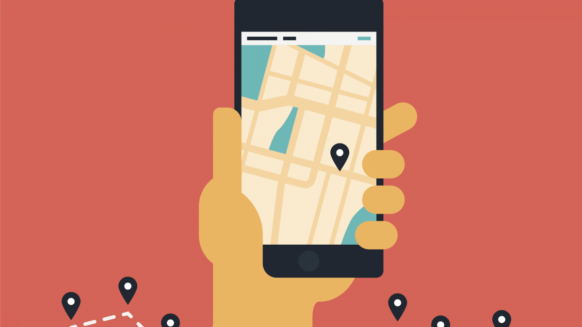 2 Ways to Track Your Friend's Phone without Him Knowing