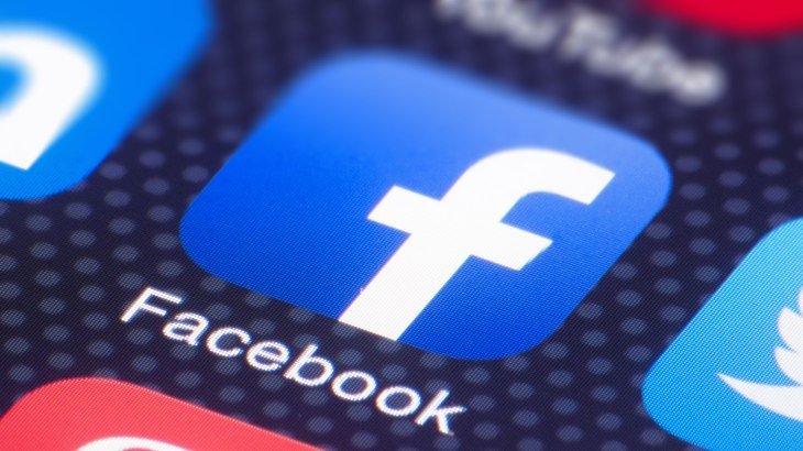 3 Easy Ways to Spy on Someone's Facebook Online