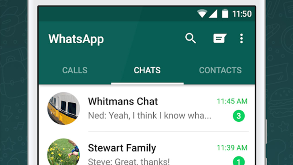 3 Methods to Hack WhatsApp - A Complete Guide