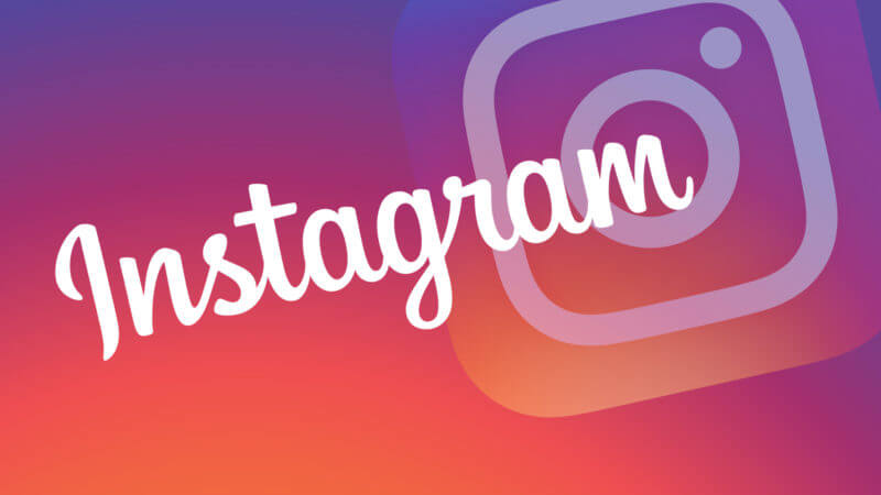 3 Ways to View Instagram Private Photos & Profiles Without Following Them