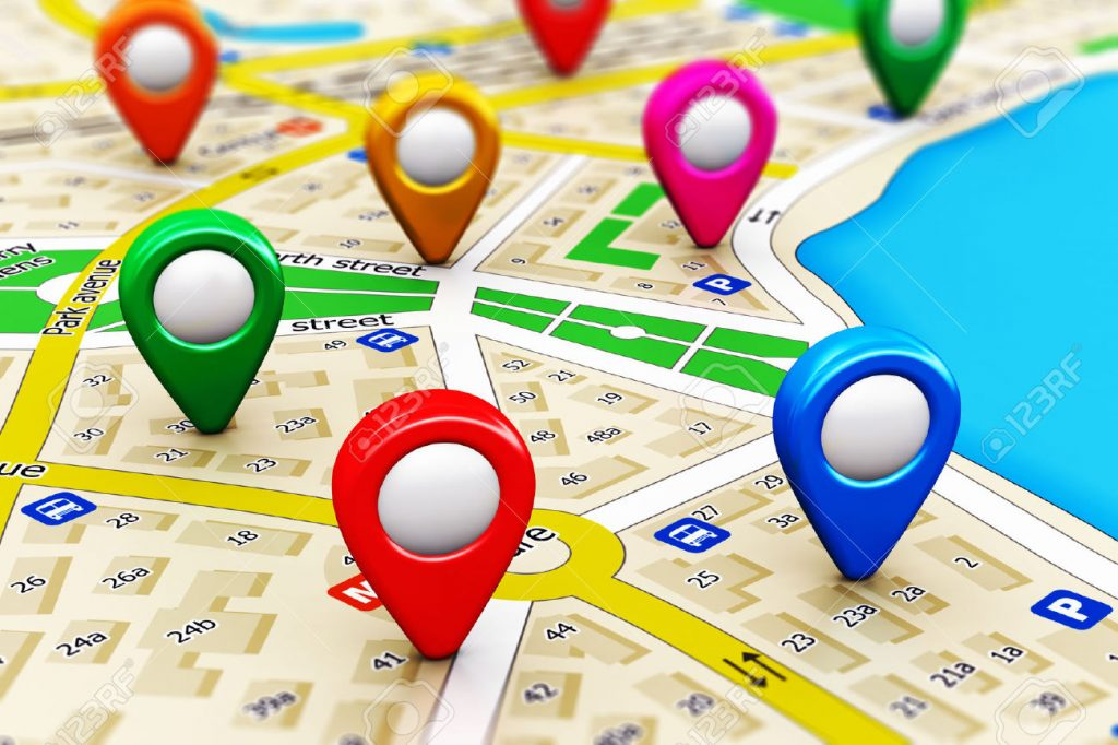 Get the best 5 Ways to Track a Cell Phone Location for Free