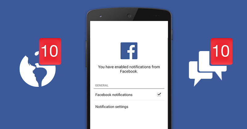 Method 1: Hack into Someones Facebook Account without Them Knowing Using the TheTruthSpy app