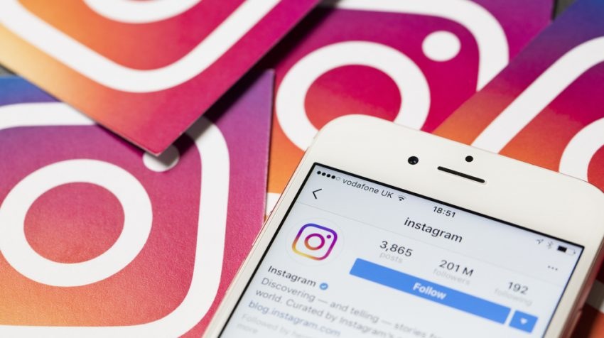 Get the Way to Hack Instagram on Android or iPhone Devices