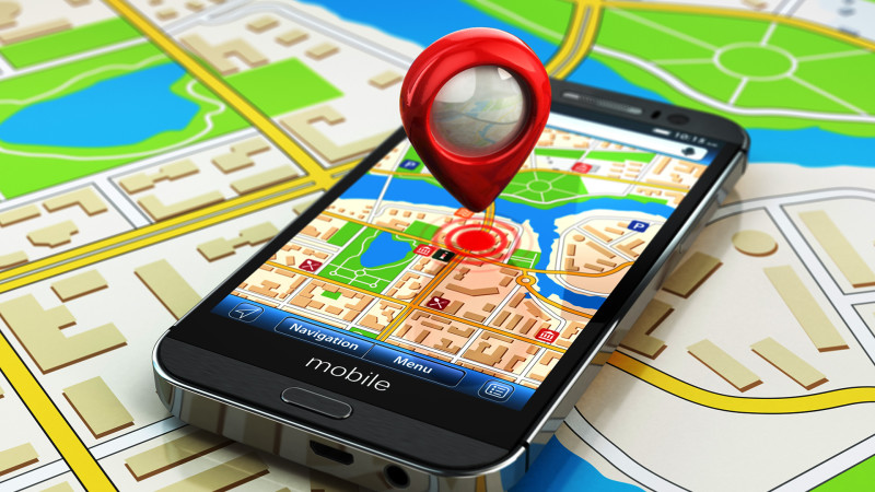 Get the best 3 Ways on Facebook Location Tracking