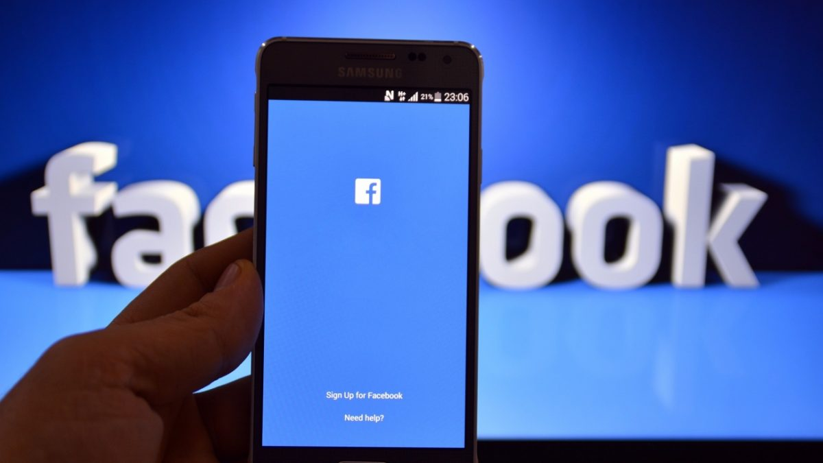 5 Ways to Spy Facebook Messages by Using Facebook Messenger Spy Apps