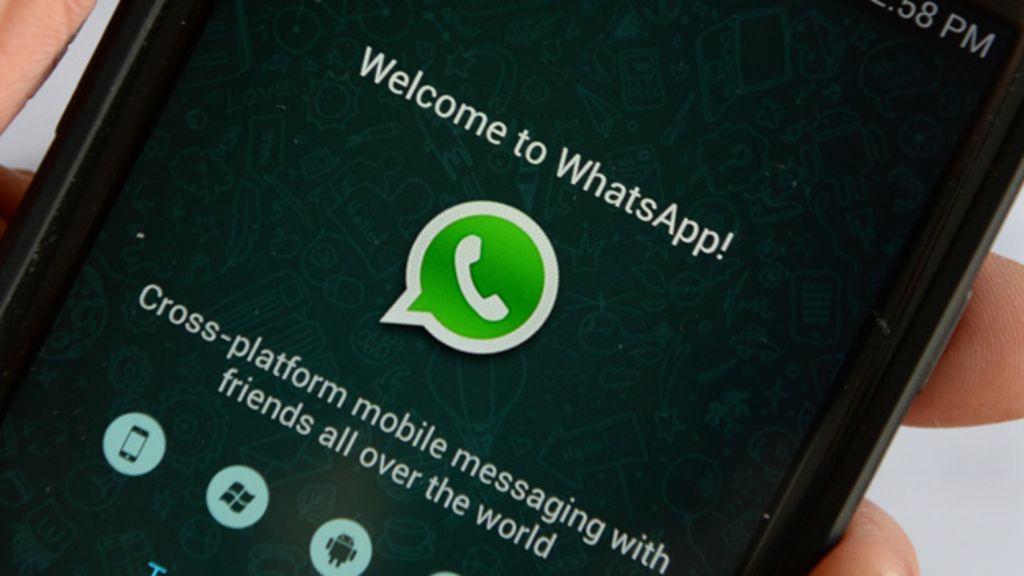 Get the best 9 Ways to Hack WhatsApp and WhatsApp Account