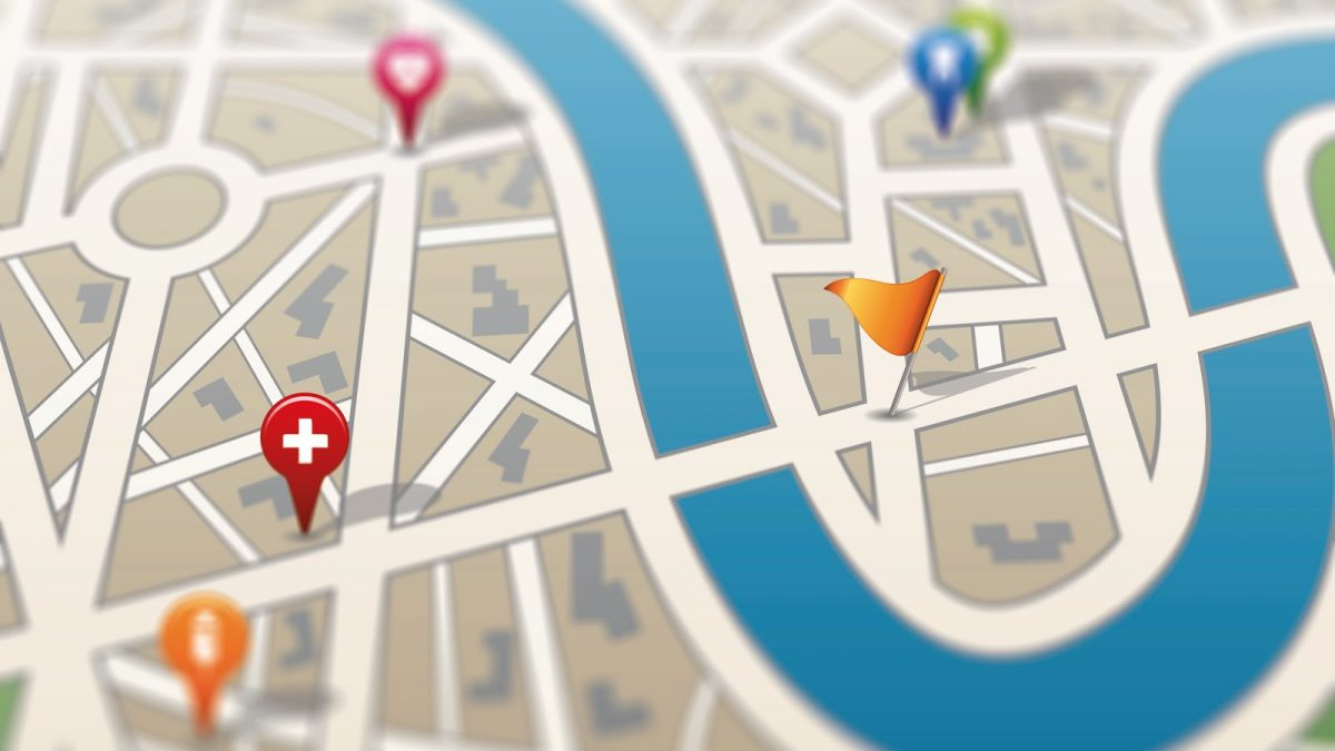 The Best 10 GPS Tracking Apps for Android