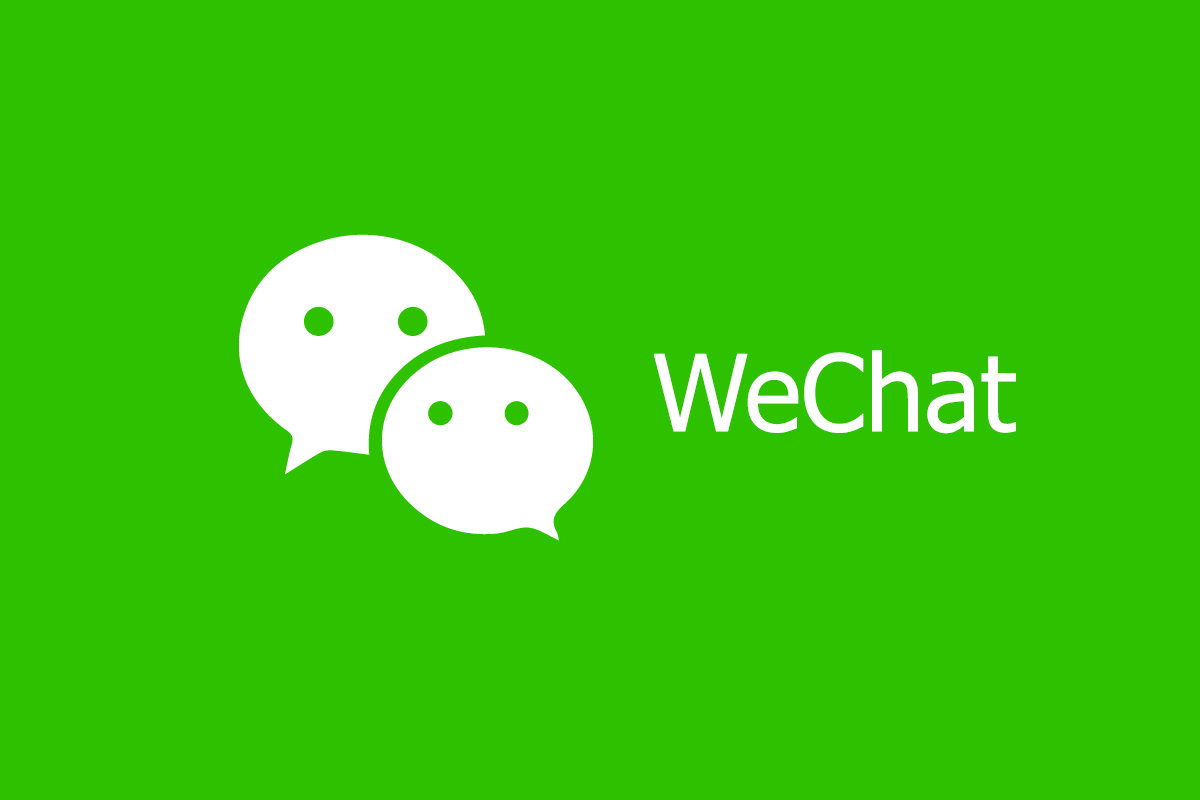 Get the Way to Hack WeChat Password and Account Online