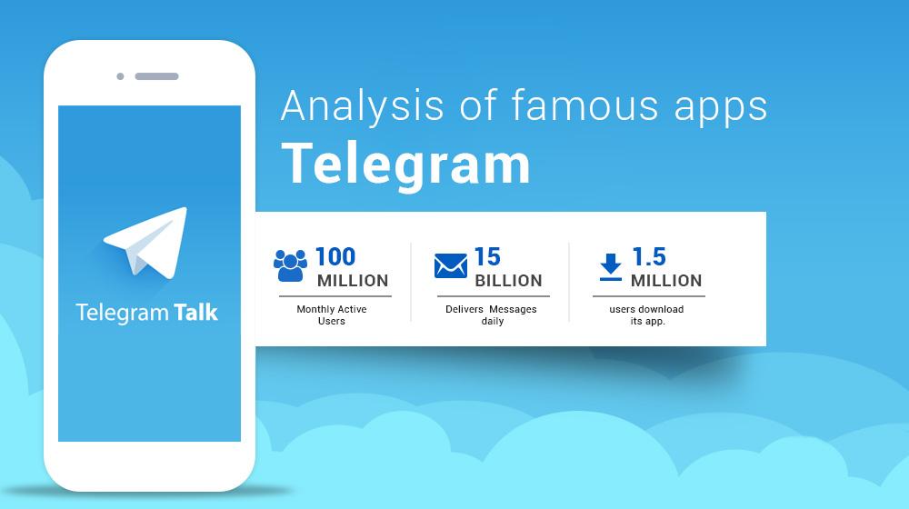 Get the best 2 Ways to Hack Telegram Account Online Free