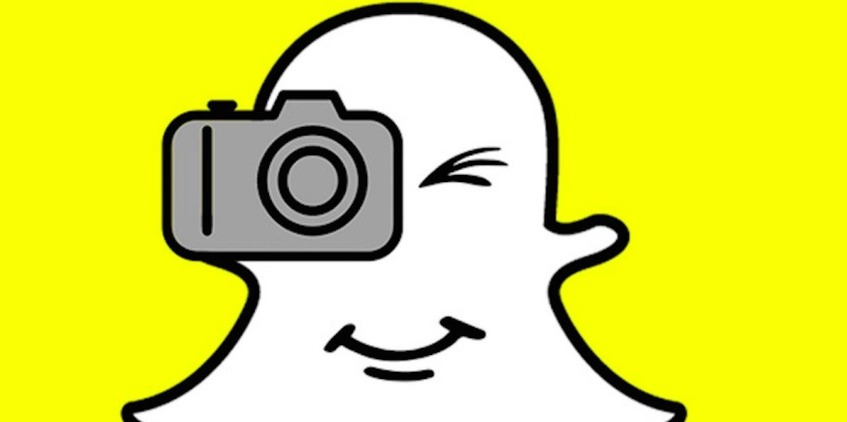 How to Hack Someone's Snapchat with No Download