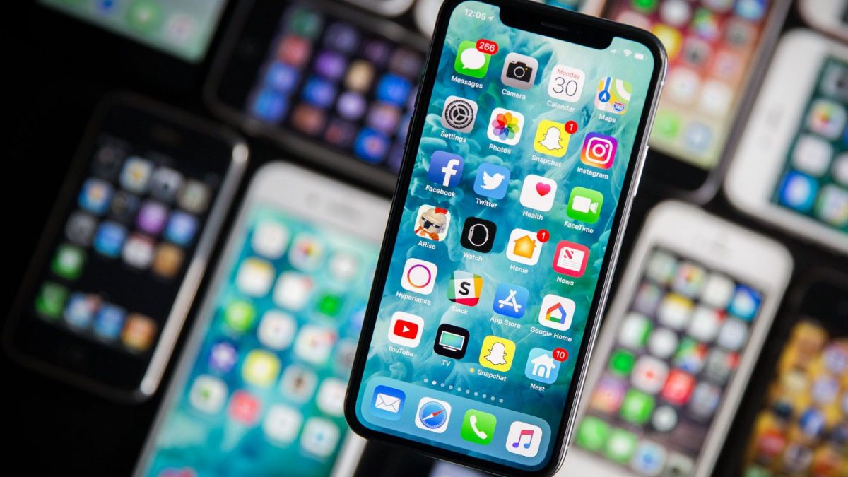 How to Secretly Track an iPhone without Permission