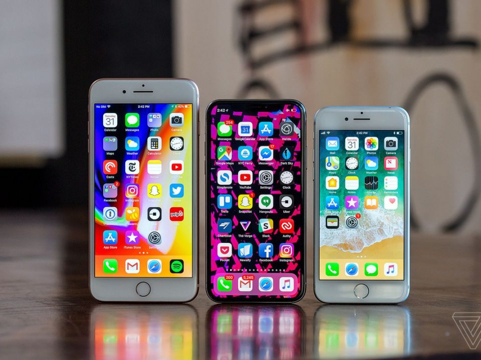 Top 10 Ways to Secretly Track iPhone with the Help of iPhone Tracking Apps