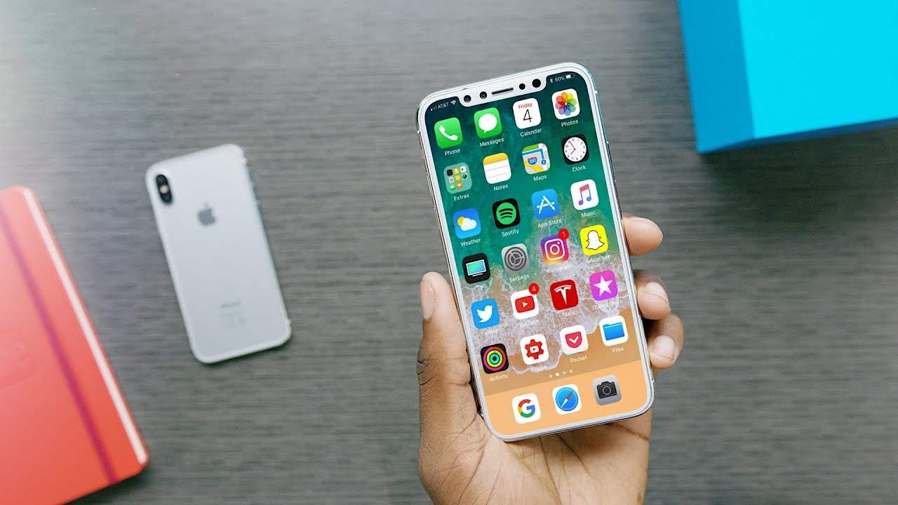iPhone Spy Applications that don't need jailbreak