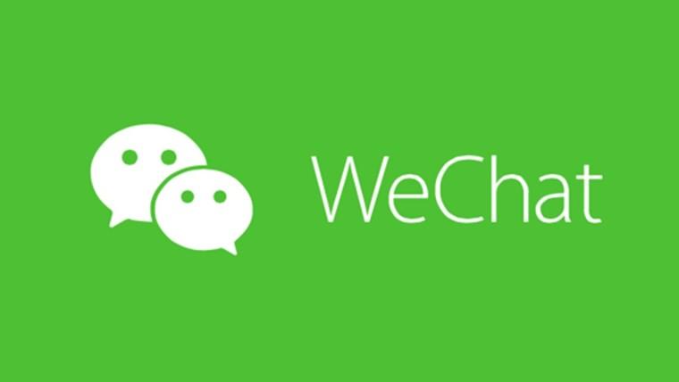 3 Easy Ways to Spy WeChat Conversation