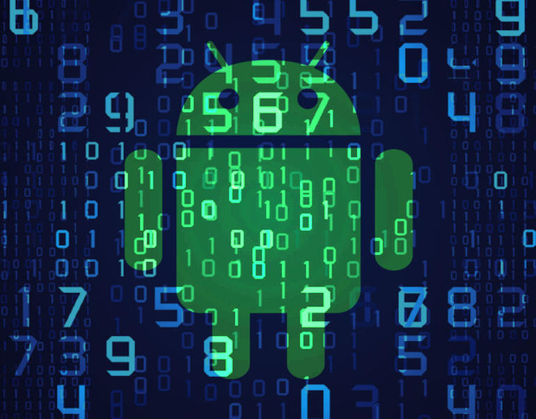3 effective Ways to Hack Android Phone Using another Android Phone