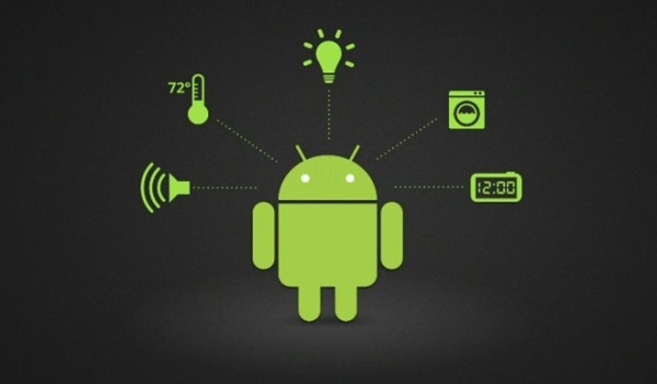 Get the best Android and iPhone Hidden and Stealth Phone Monitoring Apps