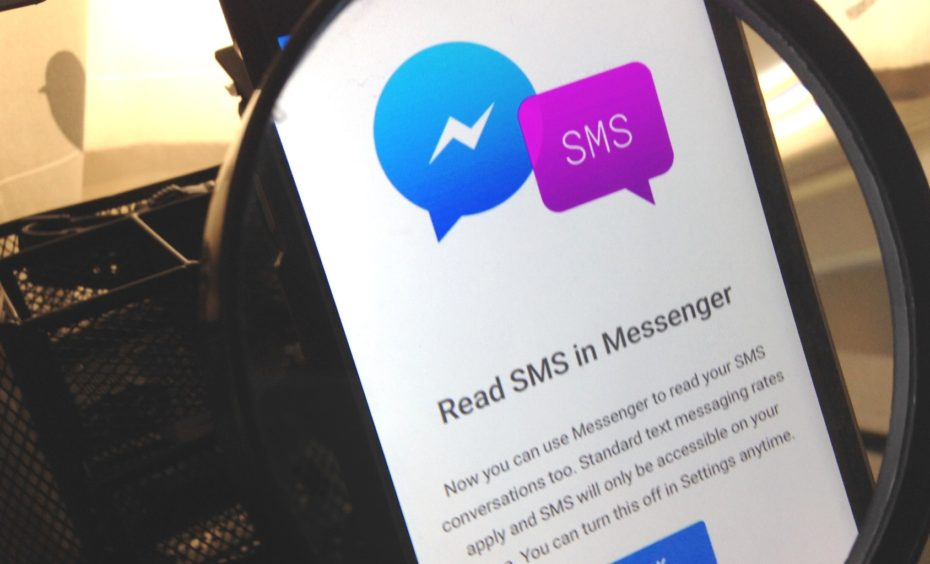 The 10 Best Free SMS Tracker for Android and iPhone
