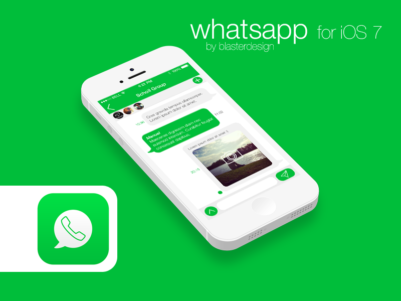 Best way to hack WhatsApp without access phone