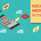 Best 10 Social Media Monitoring Tools for Different Needs