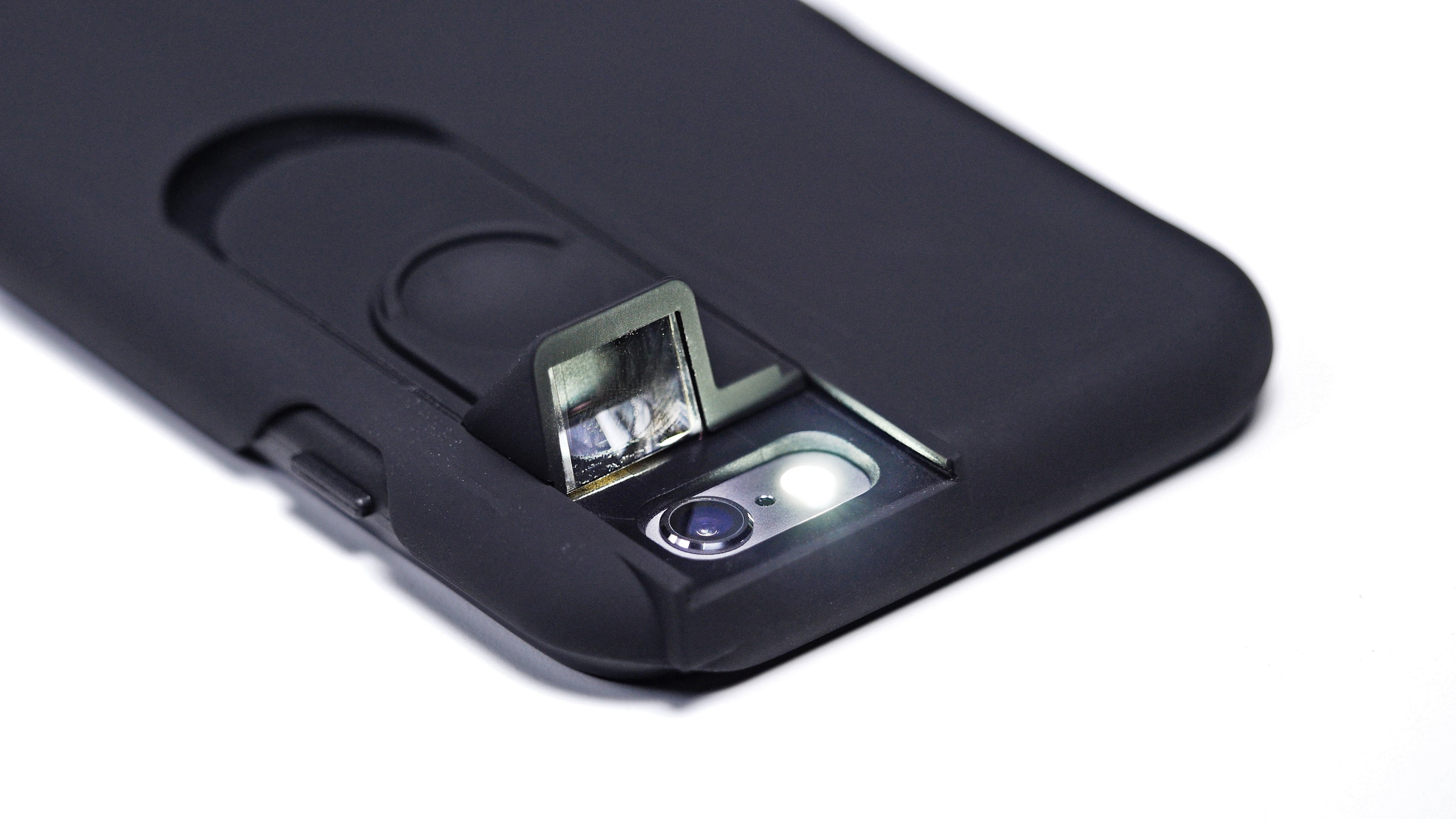2 best Ways of Turning the Old Phone into the Spy Camera (with Tutorial)
