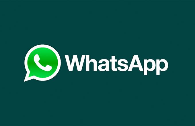 30 Must-know WhatsApp Tricks