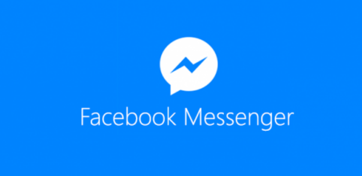 How to See Someone's Private Messages on Facebook