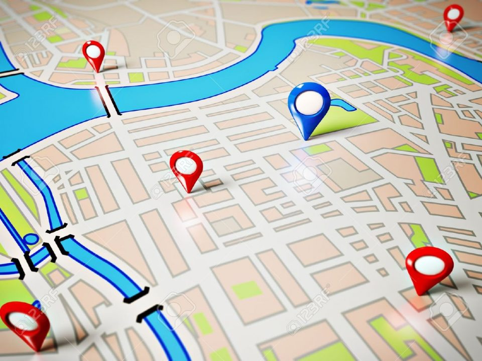 How to Track My Girlfriend Phone Location