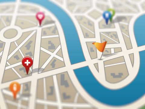 5 Ways on iPhone Location Hack