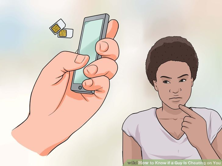 How To Track My Wife's Phone Without Her Knowing