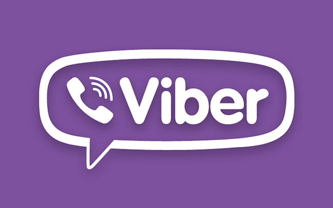 How to Hack Someone's Viber Account and Data Online