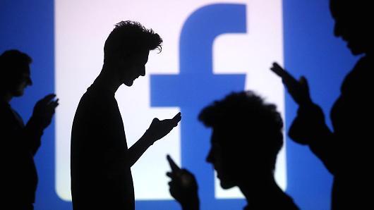 5 Ways to Hack Facebook Messenger Password Online