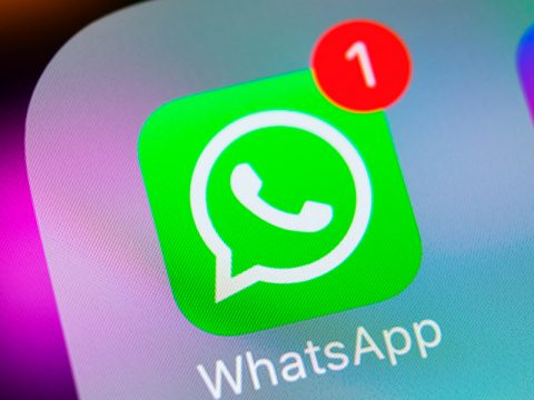 5 Ways to Hack WhatsApp on iPhone Remotely