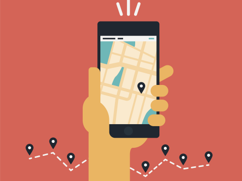 How to Track a Lost Phone (Including Android, iPhone, Windows Phone)