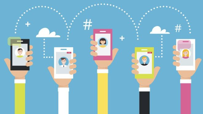 Top 5 methods to undergo hacking Facebook messenger password online