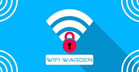 6 Ways to Hack Wi-fi on iPhone with or without Jailbreak