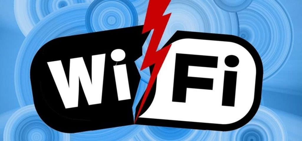 6 Ways to Hack Wifi password for iPhone users