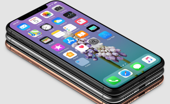 Learn 5 Ways to Hack iPhone and Bypass Passcode Lock Screen