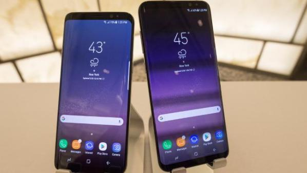 More than 10 ways to hack a Samsung phone lock code