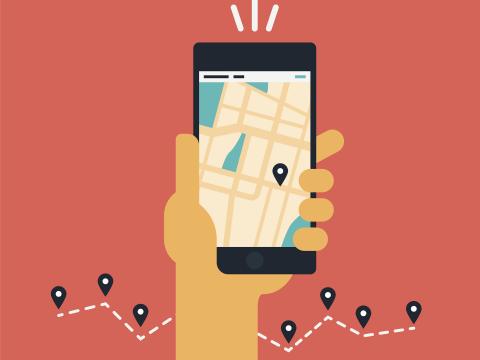 10 Best Free Phone Tracker Apps