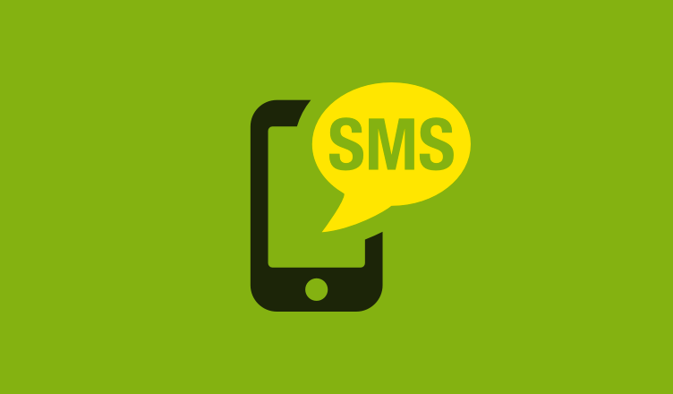 3 Ways to Hack SMS Messages (100% Free & Undetectable)