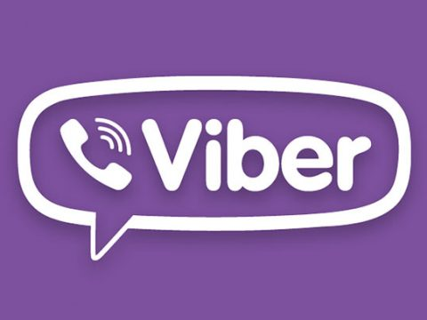 3 Ways to Hack Viber Messages (100% Free & Undetectable)