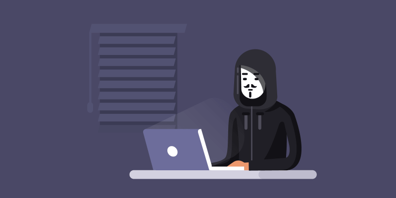 Ten Best Free Hacking Apps