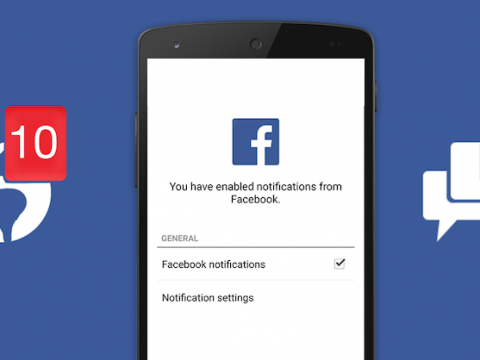 3 Ways to Hack Facebook Messages (100% Free & Undetectable)