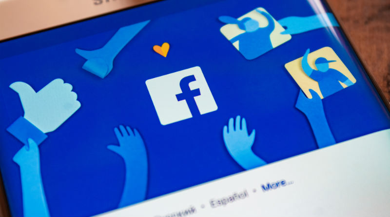 3 Ways To Spy On Facebook Messages Without Touching Phone